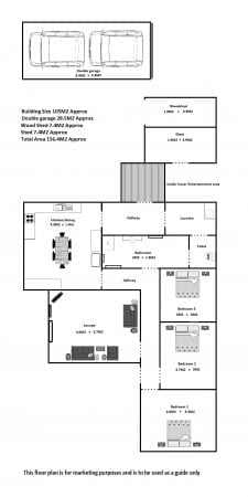 66 Gepp Parade Floor Plan 1