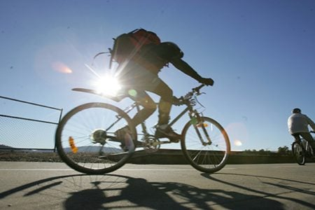 intercity-cycleway-1_480x360px