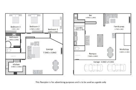 floorplan 33 berriedale rd (002)