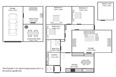 floorplan 4 dunedin close (002)