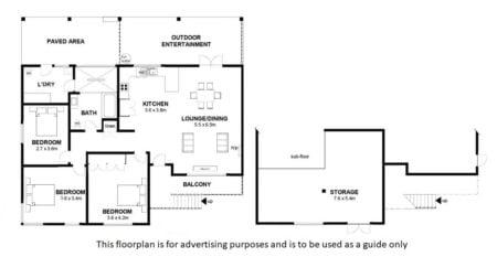 .floorplan